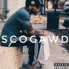 Monday NIght - ScoGawd