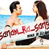 SANAM_RA_MIX_BY_DJ_NANI_BHONGIRI