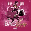Nish & Mimi- Bag Lady