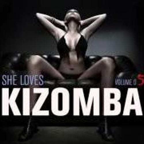 Best Of Kizomba Mix 2017 - Dj Manny