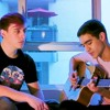 Tomorrow Never Came Ft. Ben J Pierce and Thomas Sanders (lullaby Cover)