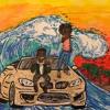BMW (prod. CASSO)