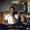 ⚡ Dave East Type Beat / Hip Hop - Rap Instrumental (Prod. By LionBeats)