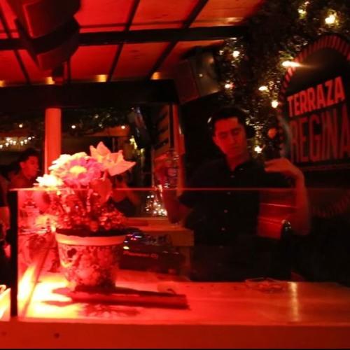 Terraza Regina By Jay Latham On Soundcloud Hear The