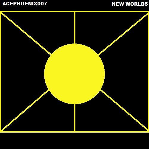 New Worlds [Original Mix]