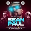DJ RaH RahH - The Best of Sean Paul