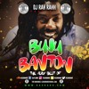 DJ RaH RahH - The Best of Buju Banton