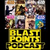Download Episode 87 - The Tales of Star Wars Tales Mp3