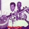 03 Kambhoji Raga