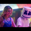 Summer (Official Music Video) with Lele Pons Portada del disco