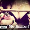 Medicated
