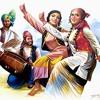 Old Is Gold Punjabi Bhangra Mix Ft Dj Singh Sweet & Dj Sunny 510 - Our Old Mixes