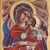 Fraction for the Virgin and Angels - H.E. Metropolitan Antonious