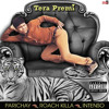 Tera Premi ft. Roach Killa & Intenso