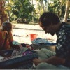 Harris Kel Joel - 2002 - Utrik