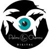 PACD001 Clips: Raj Nemmah - Sin Miedo/Cave Mouth - Eat Us Up (Barnaby Bruce remixes)