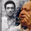 Tere bin nahi lagda dil mera By Ali Sethi