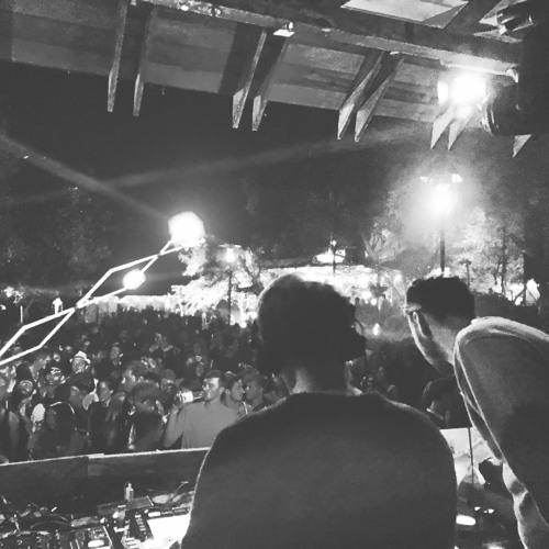 Shlerner -- Wilde Möhre Festival 2017