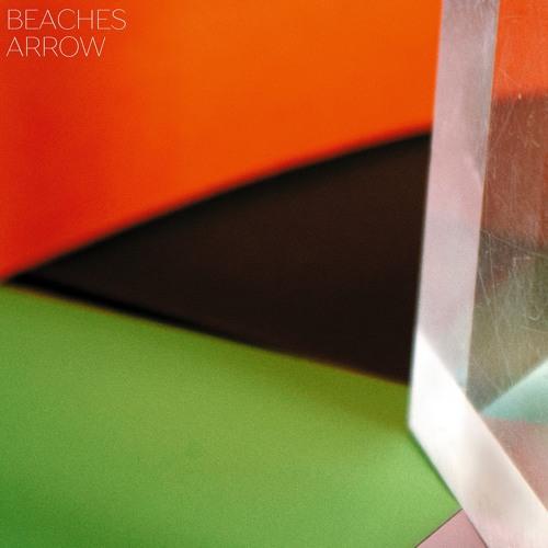 Beaches - Arrow