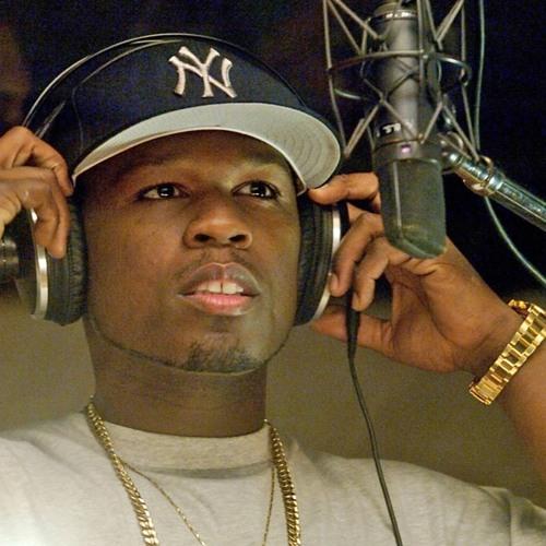 50 Cent - Candy Shop (BIG-8 REMIX) by BIG-8 on SoundCloud - Hear the  world's sounds