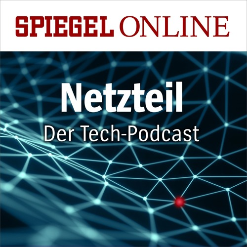 Cybercrime - was droht uns in Zukunft?