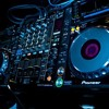 DJ Una & Yefta Putra  New Song Turun Naik Oles Basnya Gila! Breakbeat 2017