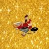 Download Vinyasoul Radio Show ft. PovanBeats Mp3