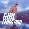 Download 04 =M= O Girl I Miss You 425rmx16 EQ Mp3