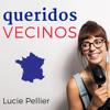 #3 Hosting y dominio web en Francia