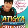Patience Nyarko - Atigya