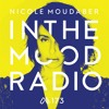 Nicole Moudaber @ In The MOOD 173 2017-08-21 Artwork