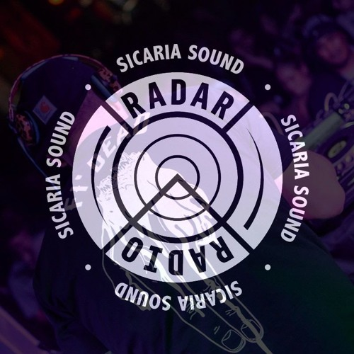 Electronic Radio1 Guest Mix: Radar Radio Guest Mix 010: Content [Encrypted Audio] By