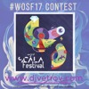 World Of SCALA Festival - Contest - Kirill Vetrov