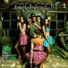 Bman - Gbengben (Prod. STO)
