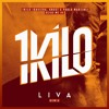 1Kilo - Deixe-Me Ir (LIVA Remix) [Free Download]
