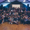 None But Jesus (Cover) - Hillsong United | Momentum Leaders | Praise & Worship