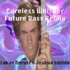 George Michael - Careless Whisper (Joshua Smilde & Lukas Onrust Remix)