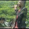 Doa Suci - Gerry Mahesa - New Pallapa Live PT KAS Mie Sedap Manyar Gresik 2016 SNP KM24