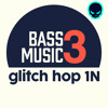 Glitch Hop 1N by Seldome