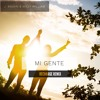 J. Balvin, Willy William - Mi Gente (Recharge Remix) Free Release