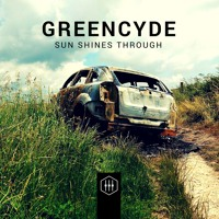Greencyde - Dark Water