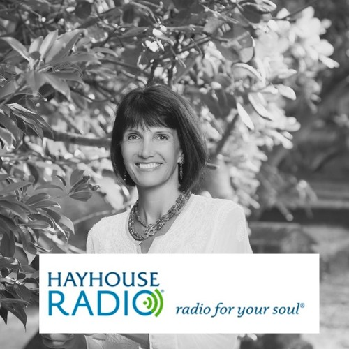 Anandi's Interview with Hay House Radio
