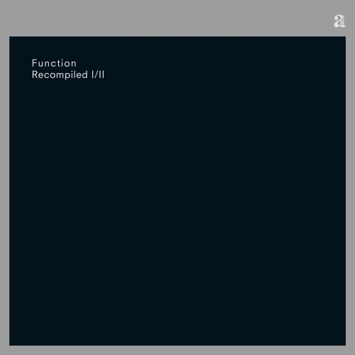 Function | Recompiled I/II | A-TON LP02