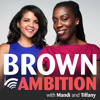Ep. 92 — The Student Debt Show of Your Dreams ft. Financial Aid Expert Angela Howze