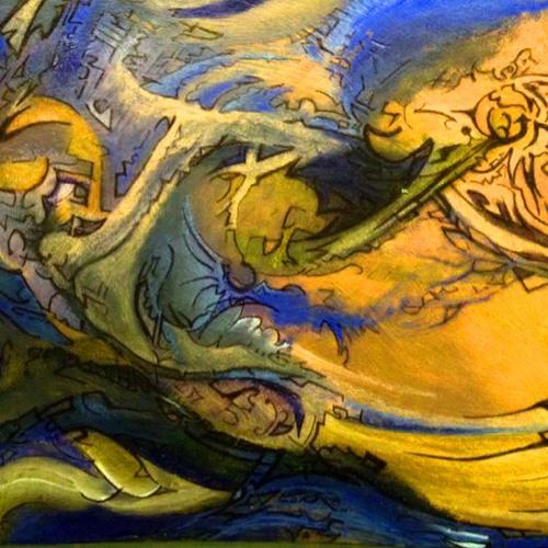 Chorea Lux - symphony of dreams