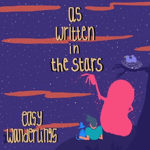 As Written In The Stars