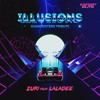 Zuri feat. Laladee - Illusions (Muttonheads Remix) [Export Elite] | FREE DOWNLOAD