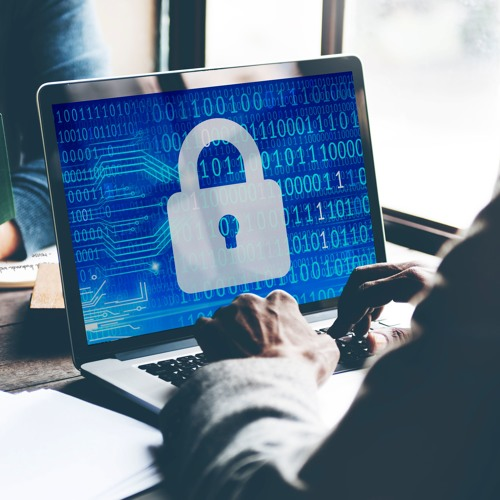 Cybersecurity & Enterprise Threats & Remedies in the Porous Digital World