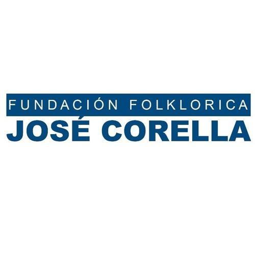 Denesa a Lupita Sofia
