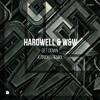 Hardwell & W&W - Get Down (KARIOKO Remix)
